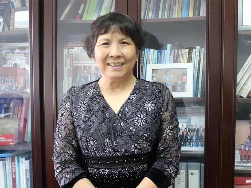史静寰:京津冀高等教育协同,一次系统改革与功能再造