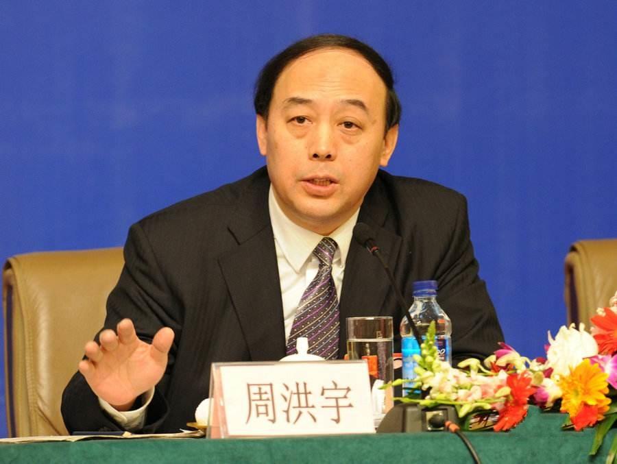 周洪宇:学前教育纳入义务教育还不具备条件