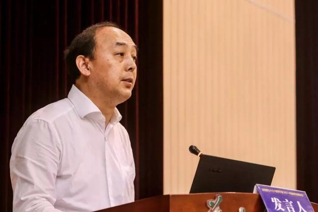 周洪宇:新时代教育智库迎来新机遇