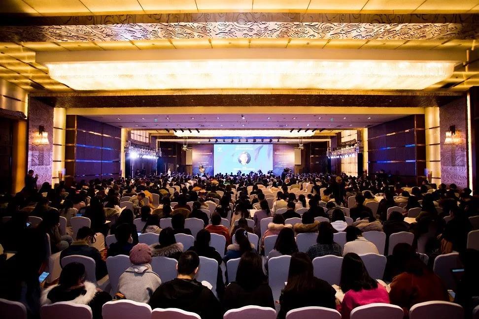 中国教育三十人论坛第五次年会暨重构教育评价体系高峰论坛成功举办