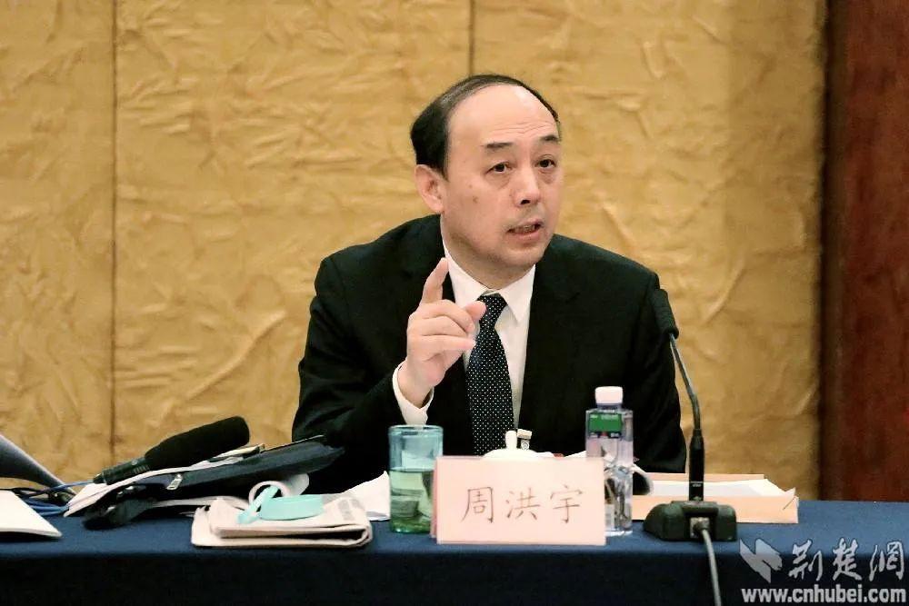 周洪宇:为推进教育治理,发展教育智库恰逢其时