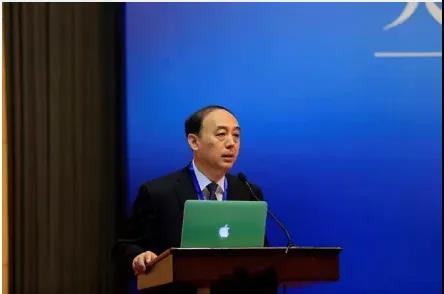 周洪宇:加强教育法治建设,促进教育公平
