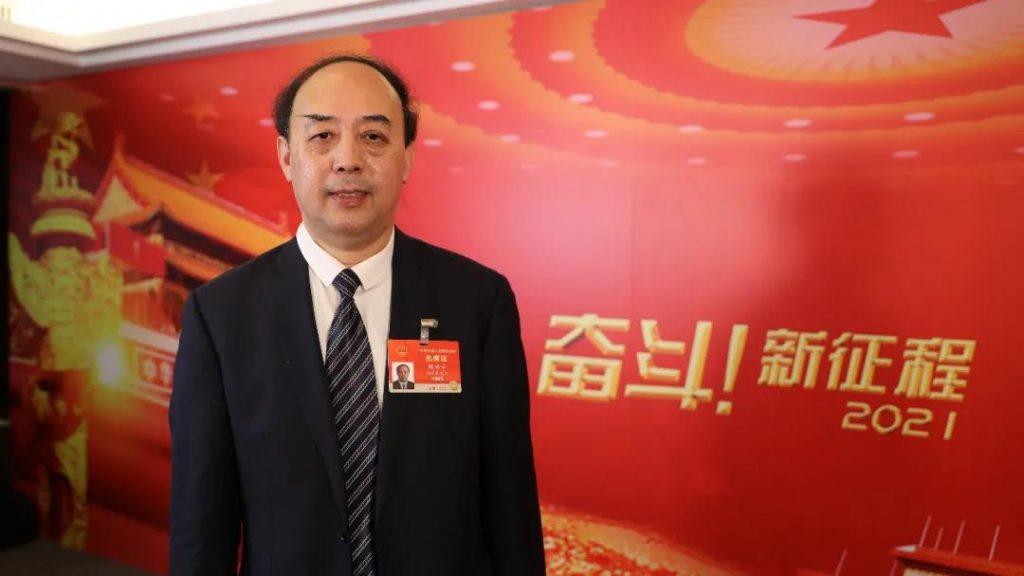 中国网   周洪宇:教育是全社会共同的责任